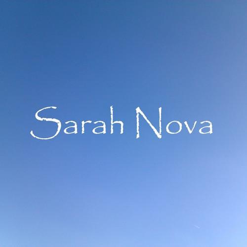 Sarah Nova (The Swing Disc)'s avatar