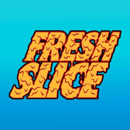 Fresh Slice's avatar