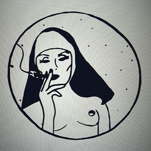 NASTY HABITS TAPE CULTR's avatar