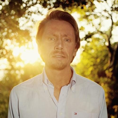 Fredrik Hagstedt's avatar