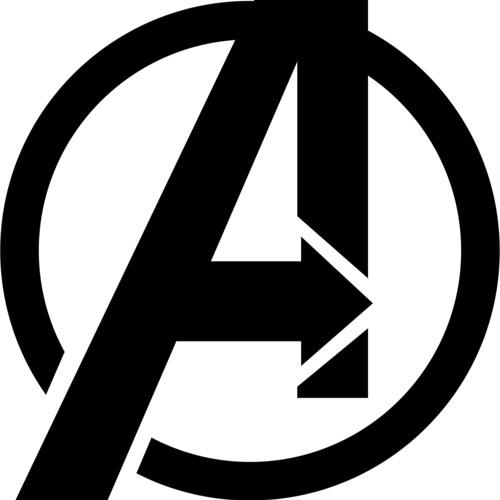 Ackowtant's avatar