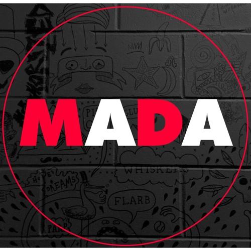 Mada's avatar