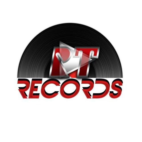 REBELD RECORDS's avatar