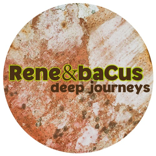 rene & bacus's avatar