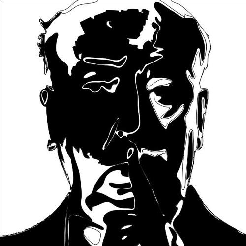 TheNoX's avatar