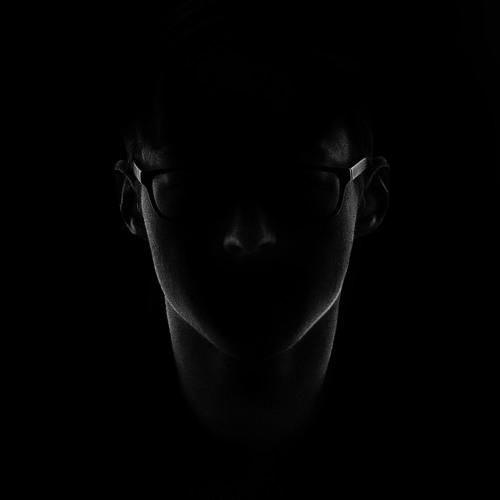 2359's avatar