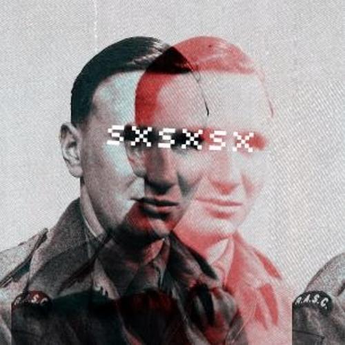 sxsxsx's avatar