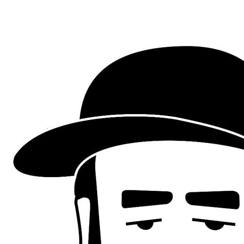 MRDM (MRIDDEM)'s avatar
