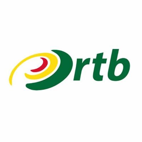 ORTB's avatar