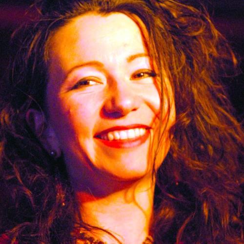 Nadja Filtzer's avatar