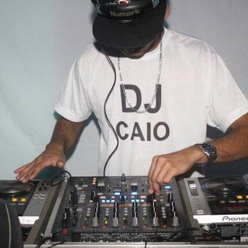 Caio Rodrigues's avatar