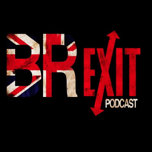 Brexit Podcast's avatar