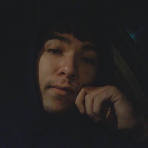 Patric Banderas's avatar
