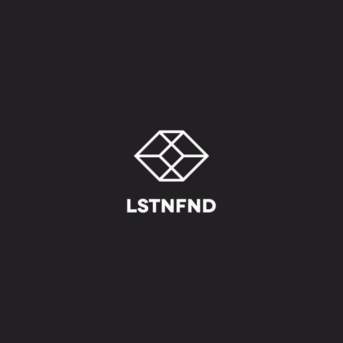LSTNFND Music's avatar