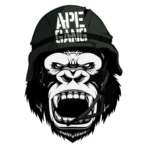 apegang's avatar