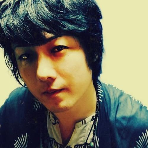 IHIKA's avatar