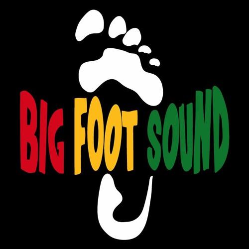 BigFootSound's avatar