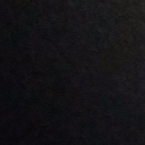 LORD FUME's avatar