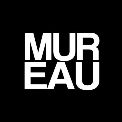 MUREAU's avatar