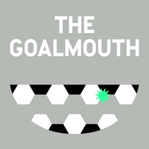 The Goalmouth's avatar