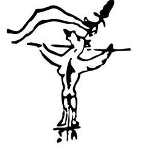 DERNIERE BANDE MUSIC's avatar