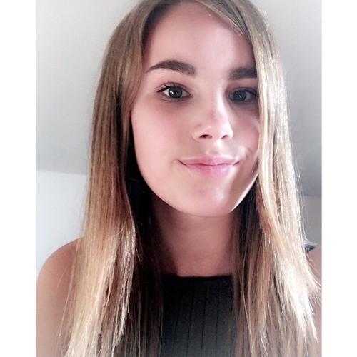 Clara Lassesen's avatar
