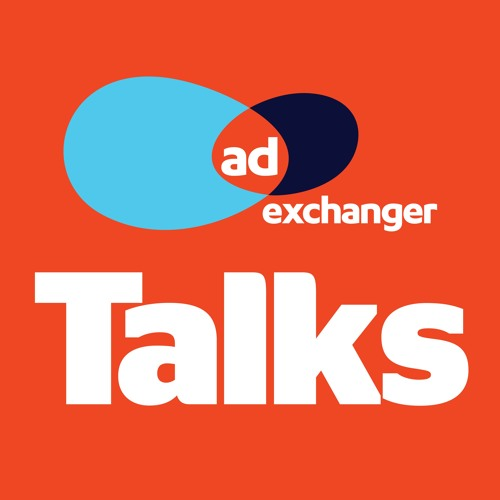 AdExchanger Talks's avatar