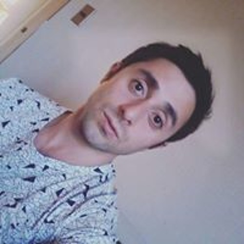 elcriiss's avatar