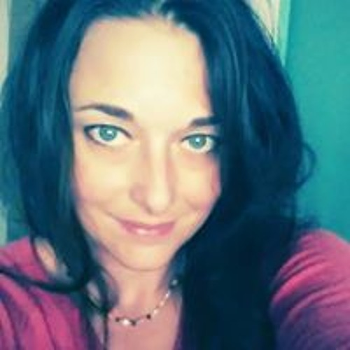 Kathryn Saravia's avatar