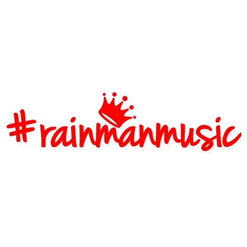 #rainmanmusic's avatar