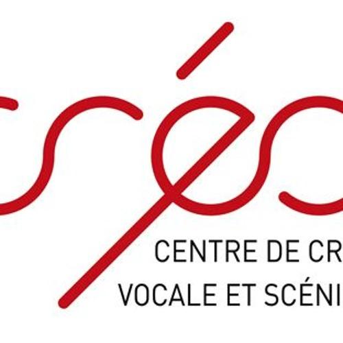 CREA d'Aulnay-sous-Bois's avatar