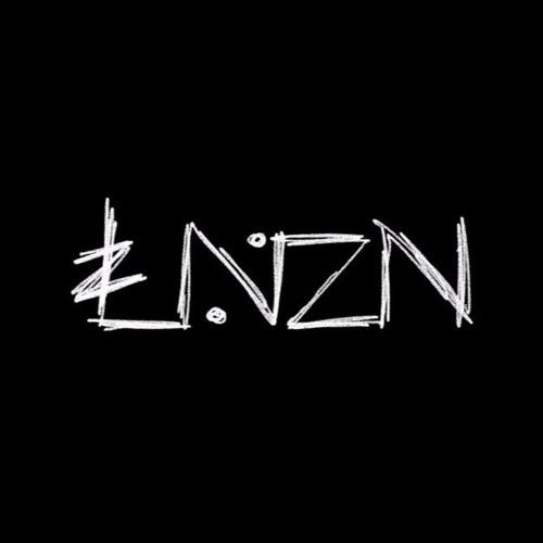 JAYDEN4727's avatar