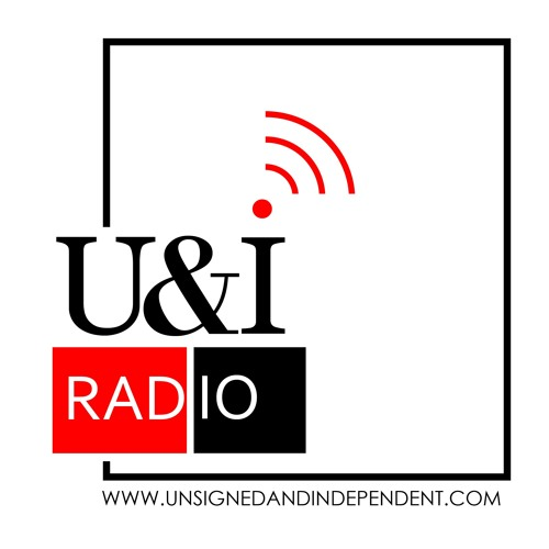 Unsigned & Independent's avatar
