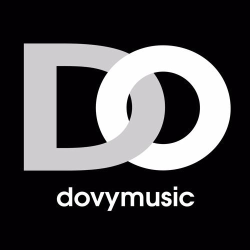 Jean Dovy/dovymusic's avatar