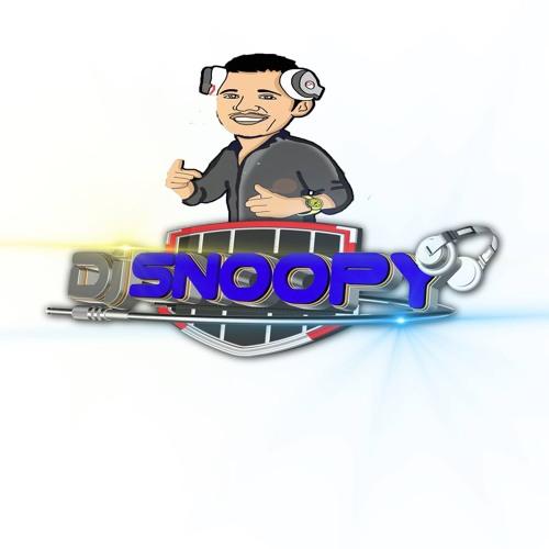 Deejay Snoopy's avatar