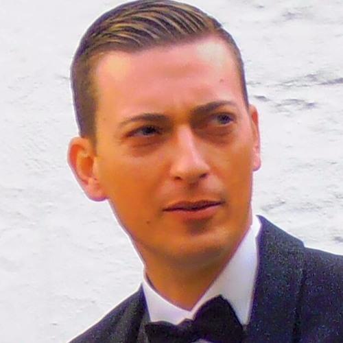 Jens Helms's avatar