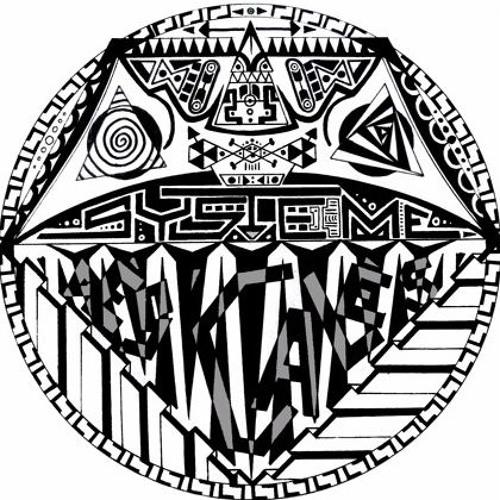 Système Dés'Calés's avatar