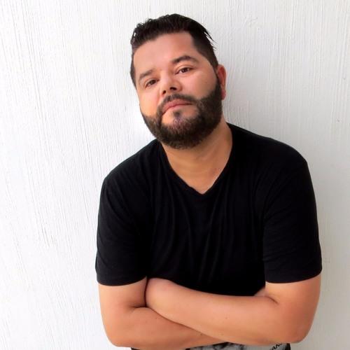 Dj Eric Santana (DJ E!s)'s avatar