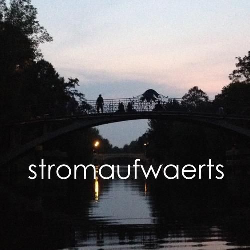 stromaufwaerts's avatar