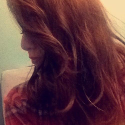 Ines Chaib's avatar