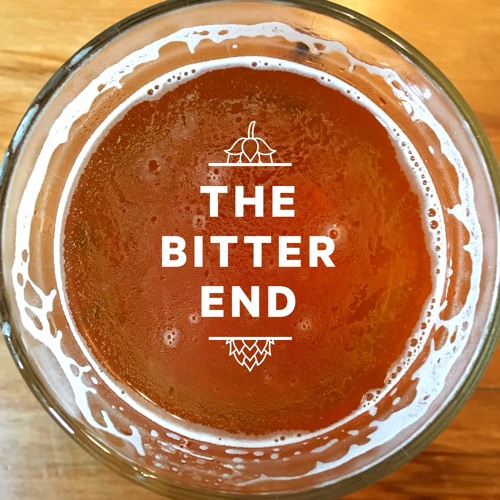 The Bitter End: Beer Stories's avatar