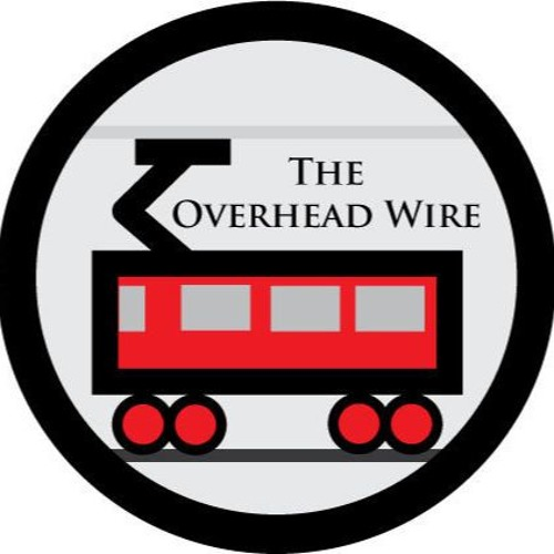 The Overhead Wire's avatar