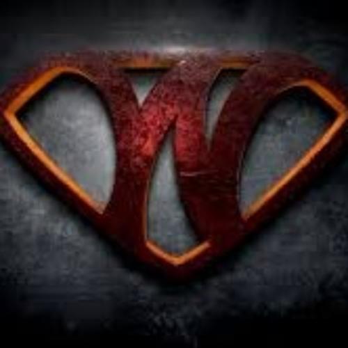 WarK SharK's avatar