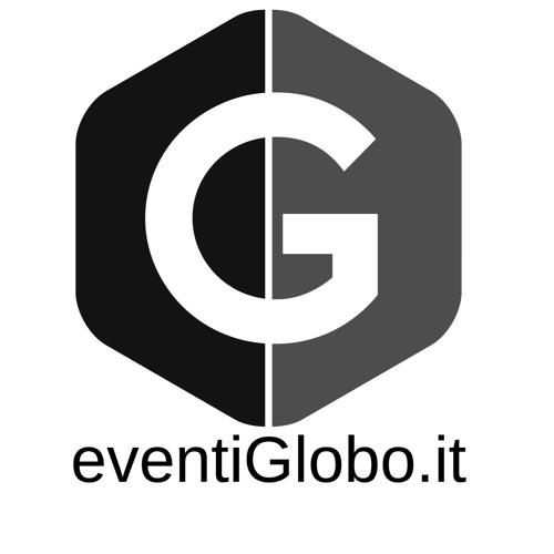 Discoteche Roma Lista Globo 3404987255's avatar