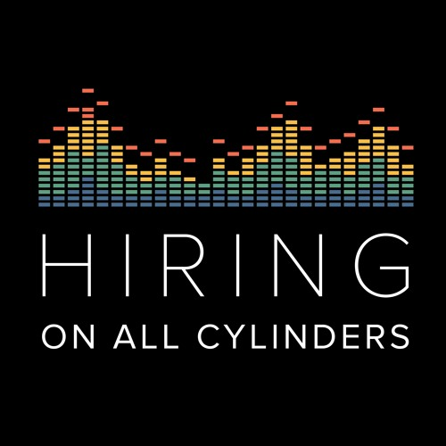 Hiring On All Cylinders's avatar