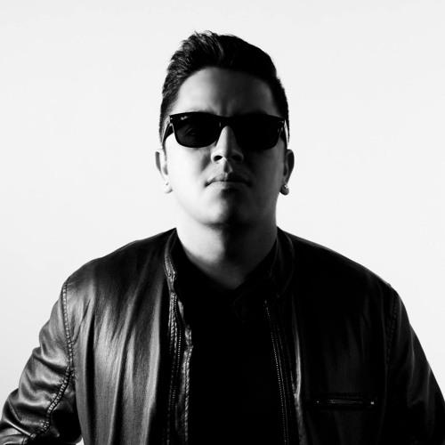 DJ Fabian's avatar