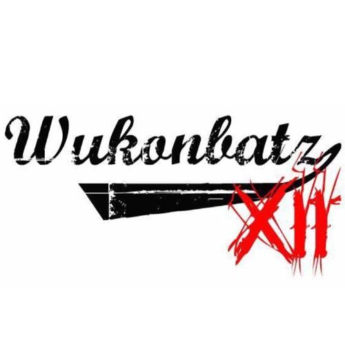 WukonbatzXII's avatar