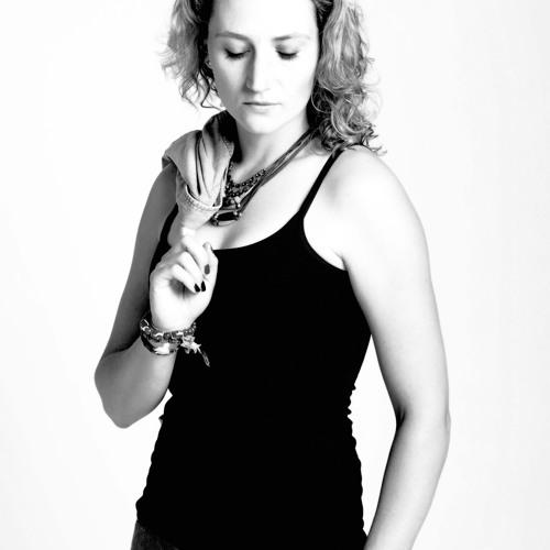 Karmilla's avatar