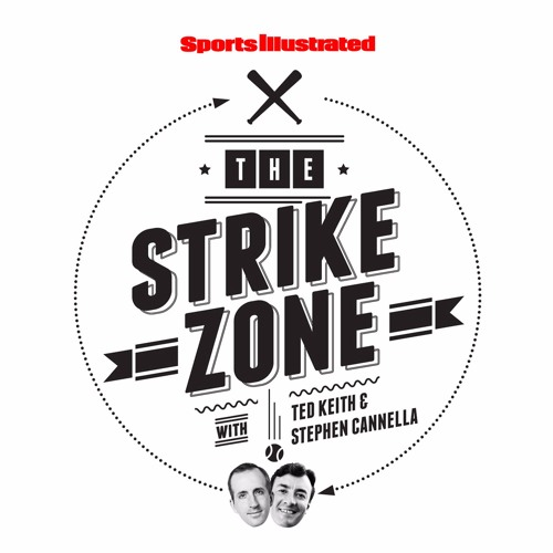 The Strike Zone's avatar