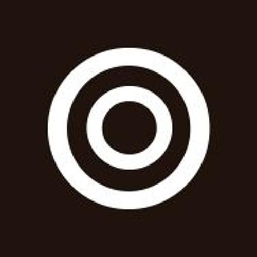 COVEN MUSIC's avatar